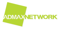 Admax Network