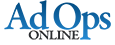 AdOps Online