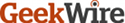 GeekWire