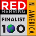 RedHerring100