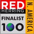 RedHerring100