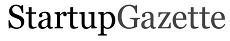 StartupGazette